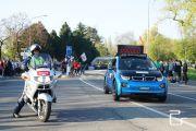 pls24.ch-zuerich-marathon-2017-DSC89