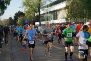 pls24.ch-zuerich-marathon-2017-DSC91