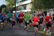 pls24.ch-zuerich-marathon-2017-DSC93