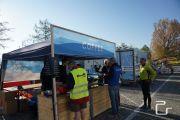 pls24.ch-zuerich-marathon-2017-DSC95