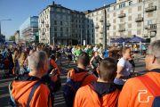 pls24.ch-zuerich-marathon-2017-DSC96