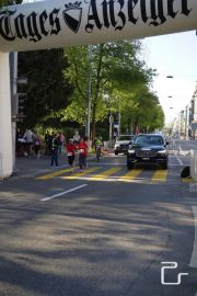 pls24.ch-zuerich-marathon-2017-DSC100