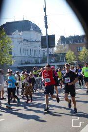 pls24.ch-zuerich-marathon-2017-DSC101
