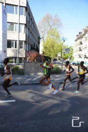 pls24.ch-zuerich-marathon-2017-DSC102