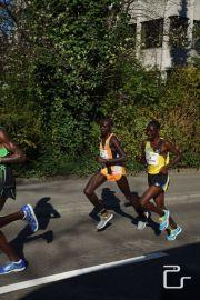 pls24.ch-zuerich-marathon-2017-DSC103