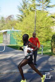 pls24.ch-zuerich-marathon-2017-DSC104