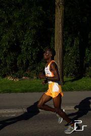 pls24.ch-zuerich-marathon-2017-DSC105