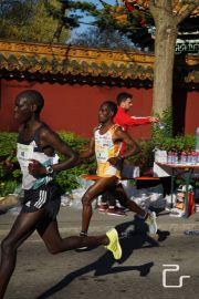 pls24.ch-zuerich-marathon-2017-DSC106