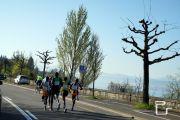 pls24.ch-zuerich-marathon-2017-DSC108