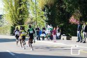 pls24.ch-zuerich-marathon-2017-DSC112