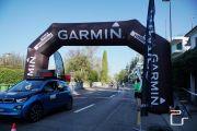 pls24.ch-zuerich-marathon-2017-DSC116
