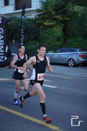 pls24.ch-zuerich-marathon-2017-DSC119