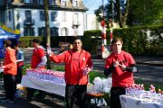 pls24.ch-zuerich-marathon-2017-DSC126
