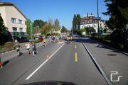 pls24.ch-zuerich-marathon-2017-DSC124