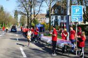 pls24.ch-zuerich-marathon-2017-DSC125