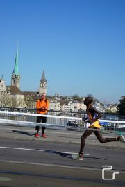 pls24.ch-zuerich-marathon-2017-DSC131