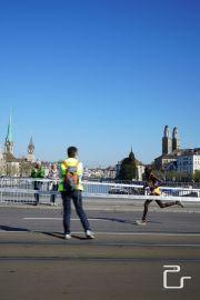 pls24.ch-zuerich-marathon-2017-DSC132