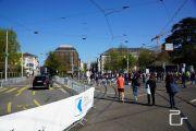 pls24.ch-zuerich-marathon-2017-DSC135