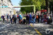 pls24.ch-zuerich-marathon-2017-DSC137