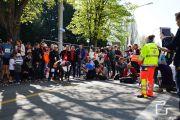pls24.ch-zuerich-marathon-2017-DSC139