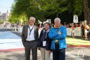 pls24.ch-zuerich-marathon-2017-DSC146