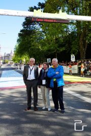 pls24.ch-zuerich-marathon-2017-DSC145