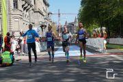pls24.ch-zuerich-marathon-2017-DSC148