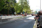 pls24.ch-zuerich-marathon-2017-DSC159