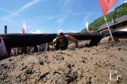 64-Strongmanrun-Engelberg-2019-web-pls24.ch-DSC
