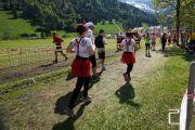 101-Strongmanrun-Engelberg-2019-web-pls24.ch-DSC