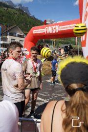 110-Strongmanrun-Engelberg-2019-web-pls24.ch-DSC