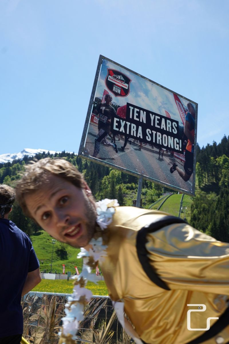 37-Strongmanrun-Engelberg-2019-web-pls24.ch-DSC
