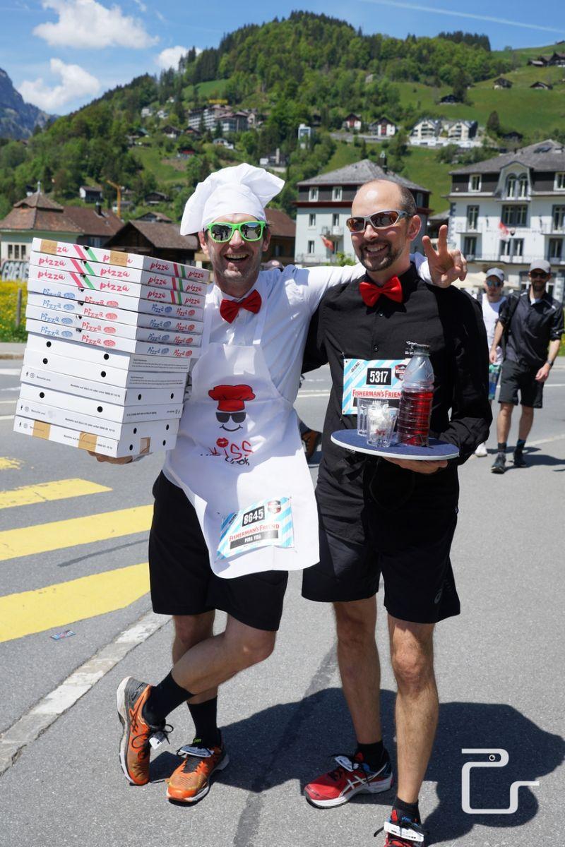 56-Strongmanrun-Engelberg-2019-web-pls24.ch-DSC