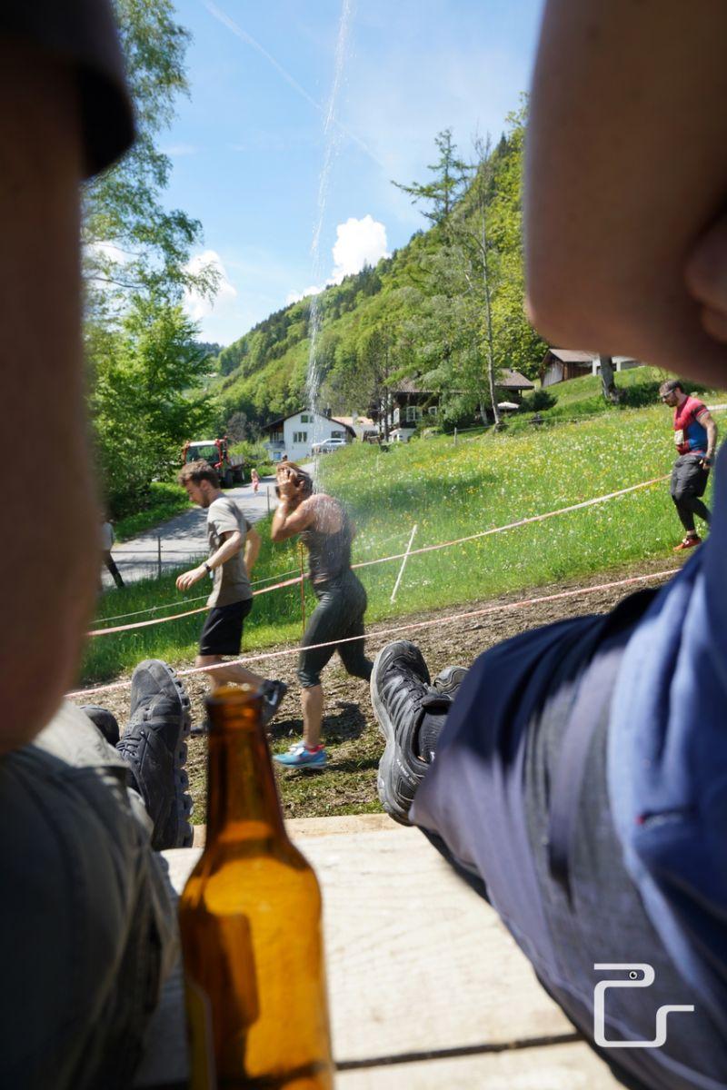 81-Strongmanrun-Engelberg-2019-web-pls24.ch-DSC