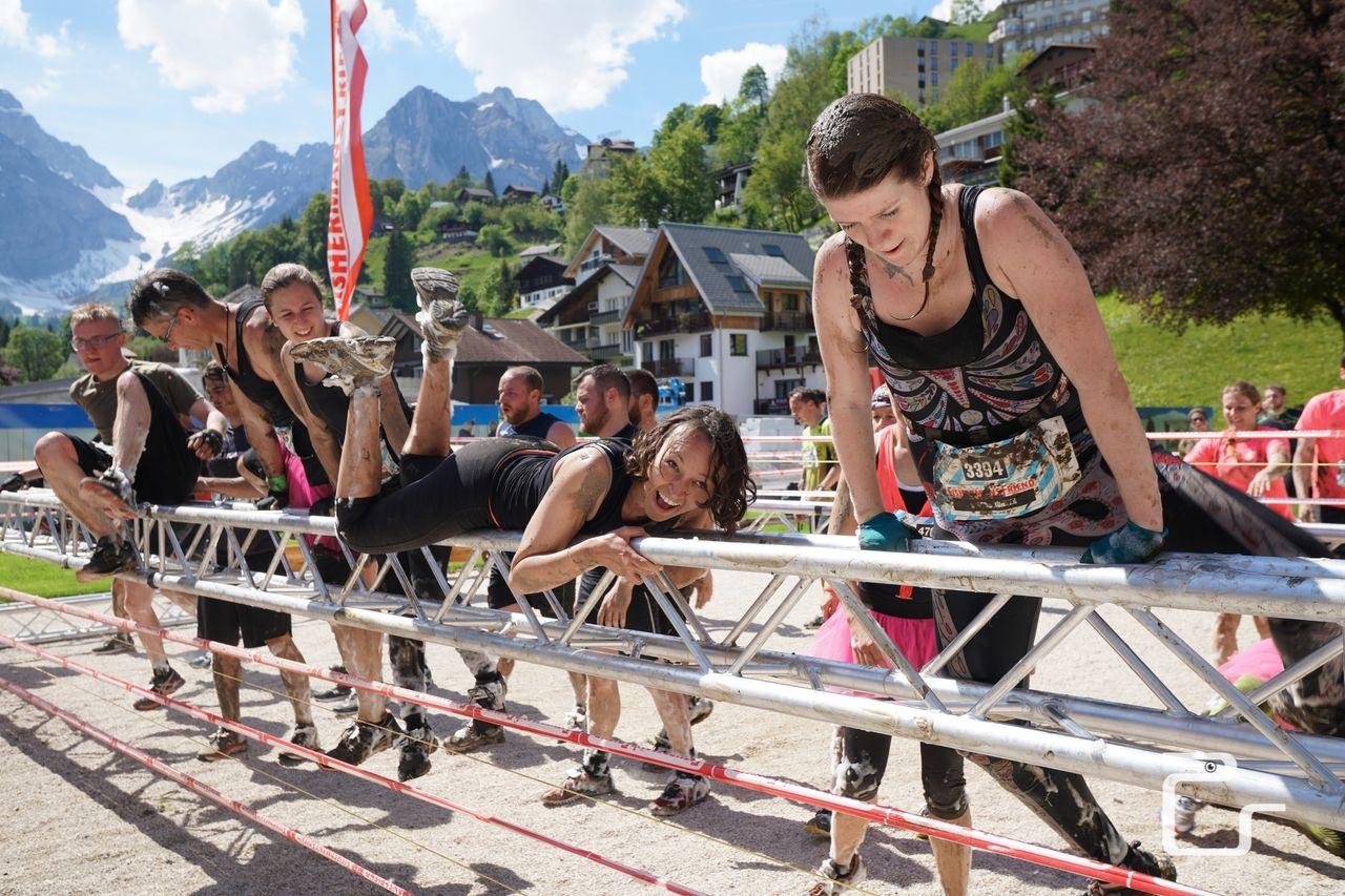 97-Strongmanrun-Engelberg-2019-web-pls24.ch-DSC