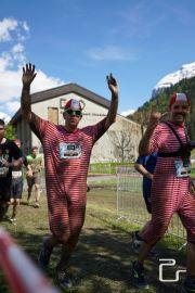 112-Strongmanrun-Engelberg-2019-web-pls24.ch-DSC