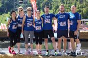 14-Strongmanrun-Engelberg-2019-web-pls24.ch-DSC