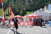 30-Strongmanrun-Engelberg-2019-web-pls24.ch-DSC