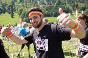 34-Strongmanrun-Engelberg-2019-web-pls24.ch-DSC