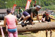 38-Strongmanrun-Engelberg-2019-web-pls24.ch-DSC