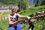 39-Strongmanrun-Engelberg-2019-web-pls24.ch-DSC