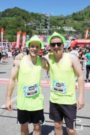 51-Strongmanrun-Engelberg-2019-web-pls24.ch-DSC