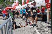 52-Strongmanrun-Engelberg-2019-web-pls24.ch-DSC