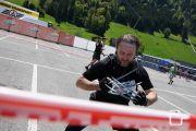 53-Strongmanrun-Engelberg-2019-web-pls24.ch-DSC