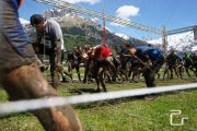 74-Strongmanrun-Engelberg-2019-web-pls24.ch-DSC