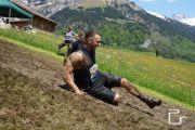 79-Strongmanrun-Engelberg-2019-web-pls24.ch-DSC
