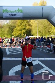 pls24.ch-zuerich-marathon-2017-DSC1