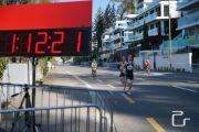 pls24.ch-zuerich-marathon-2017-DSC118