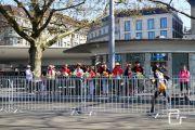 pls24.ch-zuerich-marathon-2017-DSC130