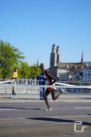 pls24.ch-zuerich-marathon-2017-DSC133